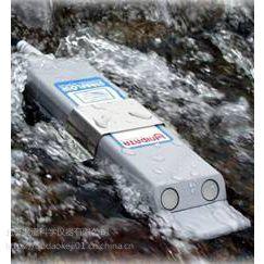 6526-21流速水位温度记录仪
