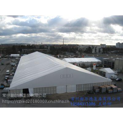常州谢尔德 婚庆大篷 婚庆出租 户外 活动篷房 厂家直销 25x50米