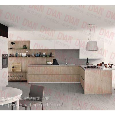 北京不锈钢浴室柜|0甲醛厨房安装|北京不锈钢衣柜品牌