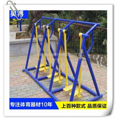 吉林户外倒立器sh公园健身器材品质保证