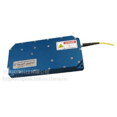 opeak 200Hz SlowLight超窄线宽(单频)激光器
