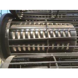 咸阳除尘骨架型号齐全|废气处理设备厂家促销