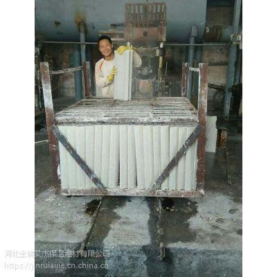 湖北 厂家直销微孔硅酸钙 价格优惠质量保证