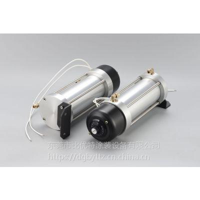 厂价直销喷涂专用空气加热器