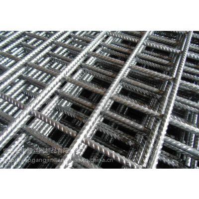 高铁钢筋网-高铁钢筋网厂家