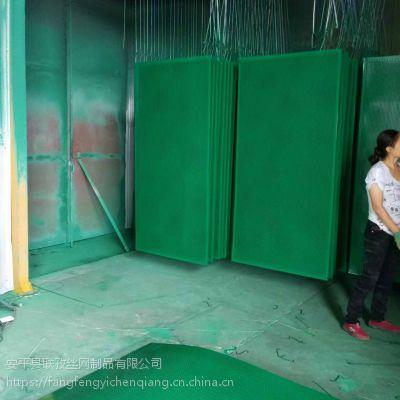 西安爬架网片厂家、建筑爬架网怎么安装的