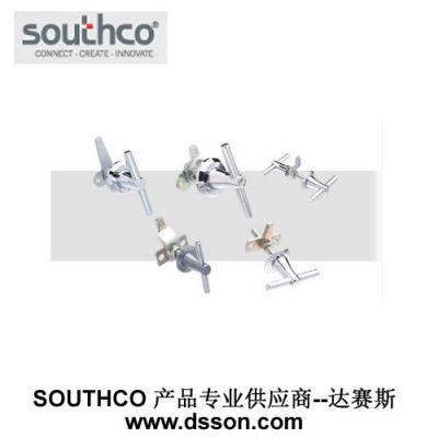 供应Southco 68系列锁 68-20-101-20 供应商
