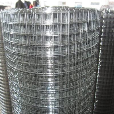 不锈钢电焊网片 电焊网多少钱 地暖钢丝网