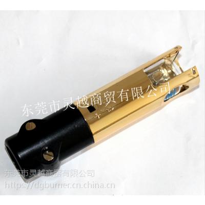 QRA2M 燃烧器专用电眼|火焰探测器(SIEMENS西门子)