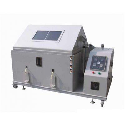 供应东莞Delta德尔塔仪器新型号盐水喷雾试验机满足GB2423.17