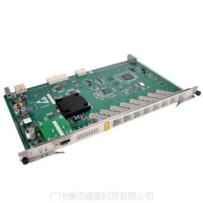 【华为H801ETHB】以太网业务接入板