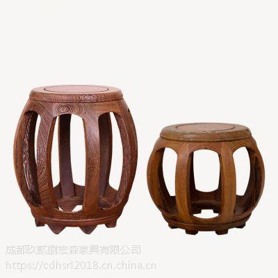 南海工厂中式家具定做定制、传统定做品位家具重庆图片