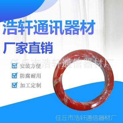 绑线 环保电缆绑线  通讯器材电缆绑线 质量保证 量大有优
