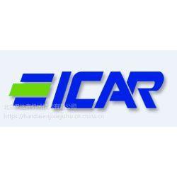 原装正品销售Icar系列M6 70 59过压保护电容