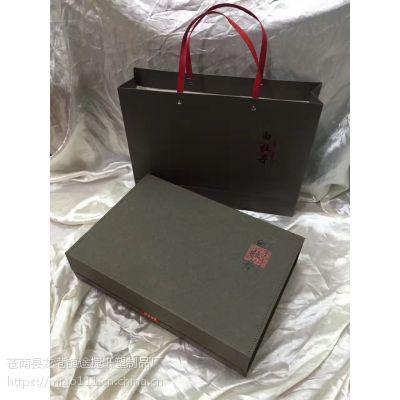 浙江礼品盒定做,牡丹茶叶包装盒,浙江苍南礼盒厂家