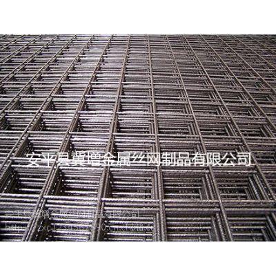 河北冀增支护钢筋网作用用途多的多,质量好到不得了
