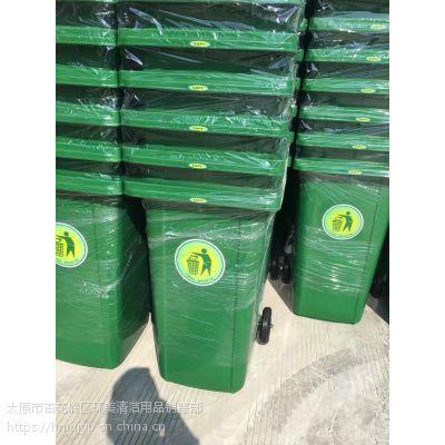 山西塑料托盘采购供应山西美特好托盘质量保证