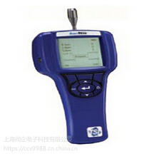 TSI-9303 TSI AeroTrak 9303 手持式激光粒子计数器