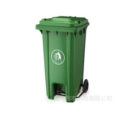 垃圾桶生产厂家