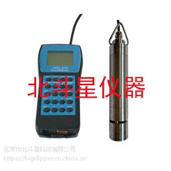 厂家供应H-BD5-WQA4812-TOC便携式水质TOC总有机碳分析仪
