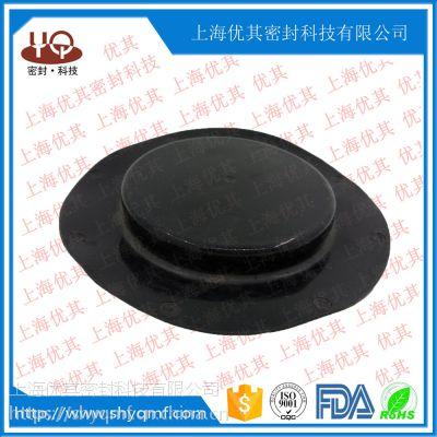 膜片 可定制 耐油 耐腐 耐压等用于特殊环境