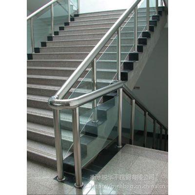衡水不锈钢方钢电梯扶梯量大从优