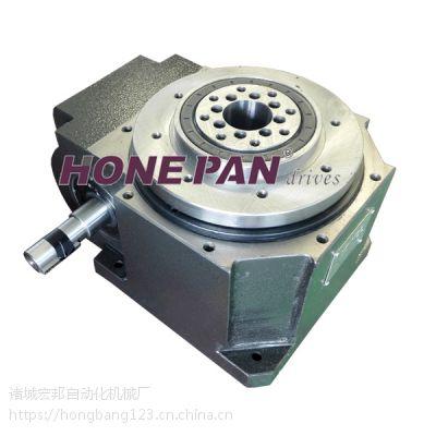 厂家直销气门芯设备专用分割器