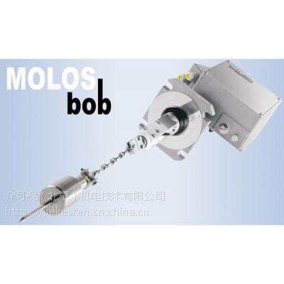 长期供应德国进口Mollet莫勒特LF20钢带式重锤料位计