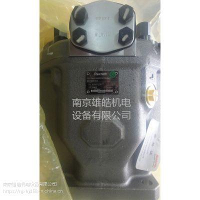 A10VSO28DFR1/31R-PPA12K01亏本清仓力士乐柱塞泵