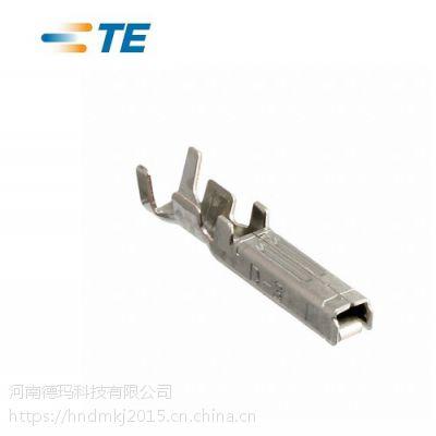 1827570-2大量现货 整盘价优 泰科连接器代理商专业供应