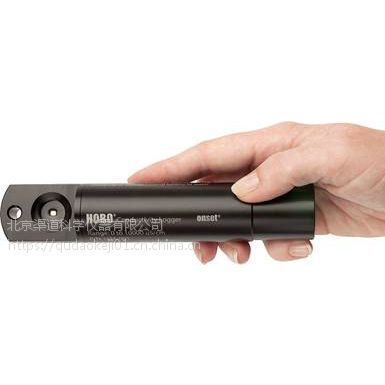 U24-002-C水体电导率温度记录仪