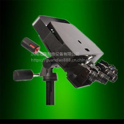 买三维立体扫描仪到哪儿 济南3D扫描仪厂家直销