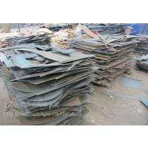 奉贤固体废物处理公司奉贤有几家工业垃圾处理厂