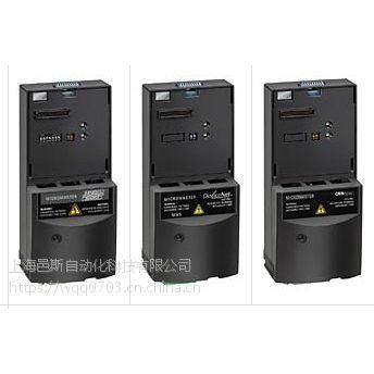 西门子G120P变频器功率模块黑龙江总代理