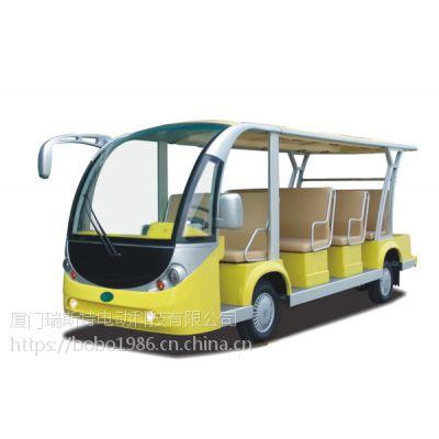 供应福清电动观光车,电瓶车,电动车