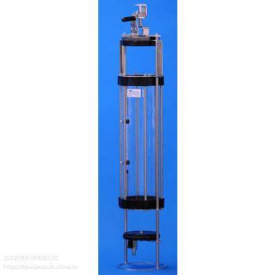 KC Ruttner标准水体采样器(5.0升)