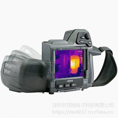 FLIR 菲力尔 红外热像仪 T420 T440系列