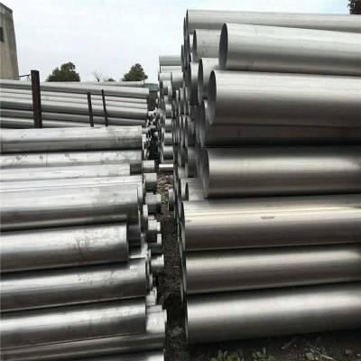 供应S34779无缝钢管材质有保障_ 159x28无缝钢管生产厂家