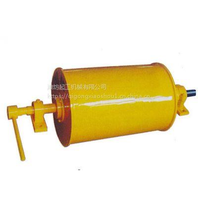 厂家直销RCT系列永磁滚筒 起工机械 行业