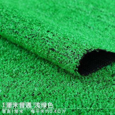 人造草坪工地围挡_仿真草皮绿化_人工塑料草坪假草皮绿植_幼儿园草坪