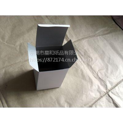 东莞长安彩盒厂供应优质K9纸盒、仿古镜包装盒