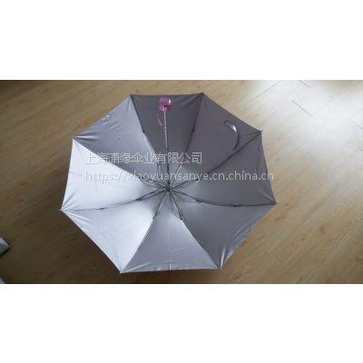 供应定做礼品伞 礼品雨伞定做厂家 上海礼品伞工厂 广告礼品伞专业定制