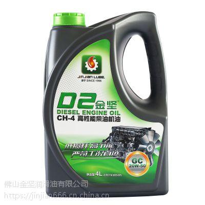 润滑油厂家直销 汽车润滑油品牌大全 润滑剂怎么用