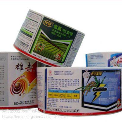 不干胶标签 艾利不干胶 美国艾利卷标 纸卷状标签 防伪标 卷标 卷桶标签