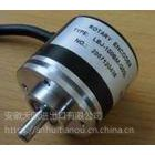 优势原装进口TWK编码器SRD 66-4096 R4096 C2 Z03