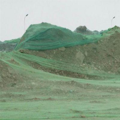 建筑用盖土网 盖工地网价格 防尘网大量现货