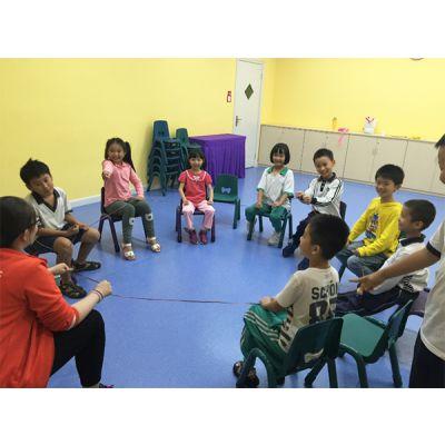 儿童情商培训-上课注意力不集中培训机构