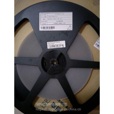 优势供应广濑BM23FR0.6-24DP-0.35V