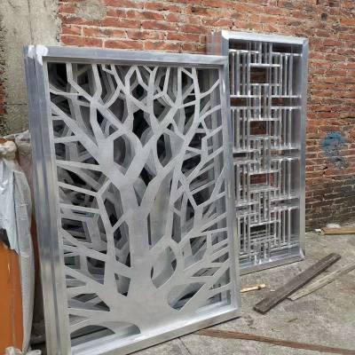 铝合金单板幕墙装饰厂家_欧百得