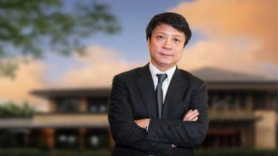 孙宏斌给创业者的建议:想做大买卖,就不能算计